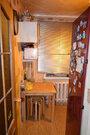Можайск, 2-х комнатная квартира, ул. Коммунистическая д.34, 20000 руб.