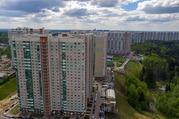 Красногорск, 4-х комнатная квартира, б-р Космонавтов д.д. 13, 9766242 руб.