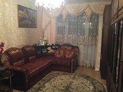 Москва, 3-х комнатная квартира, ул. Обручева д.28 к7, 15800000 руб.
