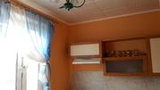 Москва, 1-но комнатная квартира, ул. Василисы Кожиной д.14 к7, 8400000 руб.
