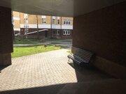 Балашиха, 2-х комнатная квартира, ул. Черняховского д.26, 5690000 руб.