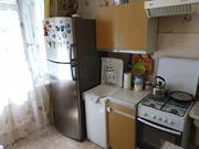 Орехово-Зуево, 1-но комнатная квартира, ул. Бондаренко д.2, 1790000 руб.