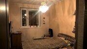 Москва, 2-х комнатная квартира, ул. Волочаевская д.13, 8590000 руб.