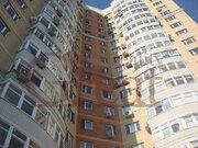 Продажа квартиры, м. Первомайская, Сиреневый бул.