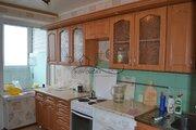 Зеленоград, 2-х комнатная квартира,  д.к906, 6500000 руб.
