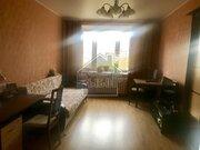 Жуковский, 1-но комнатная квартира, ул. Гагарина д.д. 85, 4300000 руб.