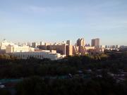 Москва, 1-но комнатная квартира, ул. Озерная д.2 к1, 7800000 руб.