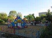 Продается часть дома в г. Кашира Московской области, 2400000 руб.
