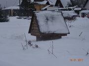 Продаётся дом в д.Снопово., 3000000 руб.
