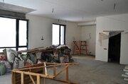 Химки, 3-х комнатная квартира, заречная д.2 к2, 17000000 руб.