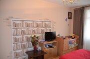 Раменское, 1-но комнатная квартира, Северное ш. д.6, 3700000 руб.