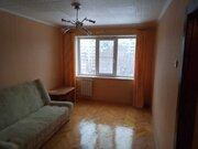 Жуковский, 1-но комнатная квартира, Циолковского наб. д.24, 3200000 руб.