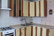 Егорьевск, 2-х комнатная квартира, 6-й мкр. д.10, 2900000 руб.