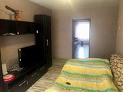 Фрязино, 3-х комнатная квартира, ул. Нахимова д.19, 4050000 руб.