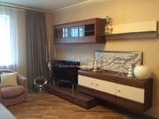 Квартира С отличным ремонтом С видом на москва реку! Сделан высокок