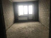 Ногинск, 2-х комнатная квартира, ул. Аэроклубная д.1, 2900000 руб.