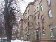 Продажа квартиры, м. Первомайская, Ул. Парковая 5-я