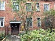 Продается комната, г. Подольск, ул. Домодедовское шоссе, д. 21а, 799990 руб.