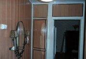 Клин, 1-но комнатная квартира, ул. Карла Маркса д.102, 1680000 руб.