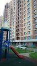 Продается Однокомн. кв. г.Москва, Игарский проезд, 8