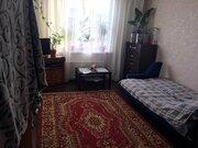Ватутинки, 2-х комнатная квартира, Футбольная д.9, 6500000 руб.