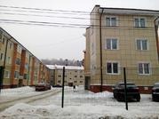 Продается 2-я кв-ра в Ногинск г, Кирова ул, 1