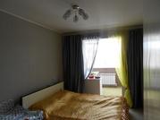 Павловский Посад, 3-х комнатная квартира, ул. Ново-Мишутинская д.11, 3000000 руб.