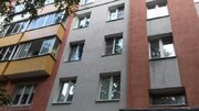 2 комн. квартира Минусинская ул, 16, 9/9, площадь: общая 43 жилая 26 .