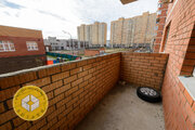 Звенигород, 2-х комнатная квартира, мкр Супонево д.2, 3800000 руб.