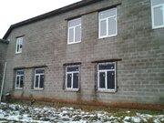 Продается производственно-складской комплекс в д. Шевлягино, 105000000 руб.