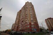 Развилка, 2-х комнатная квартира, проектируемый проезд 5542 д.41 к1, 6800000 руб.