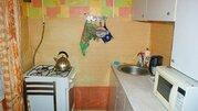 Спасс, 3-х комнатная квартира, Микрорайон тер. д.2, 2399000 руб.