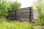 Продаю участок в г.Электрогорск, Горьковское направление, 65 км от МКАД, 800000 руб.