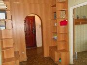 Москва, 4-х комнатная квартира, ул. Адмирала Лазарева д.64, 11340000 руб.