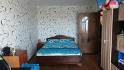 Егорьевск, 1-но комнатная квартира, ул. Октябрьская д.95, 1650000 руб.