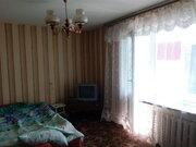 Татариново, 2-х комнатная квартира, ул. Ленина д.2, 2600000 руб.