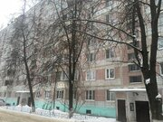Продаю 3 комнатную квартиру в г. Дмитров, мкр. Аверьянова