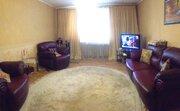 Щелково, 3-х комнатная квартира, ул. Бахчиванджи д.4, 6400000 руб.