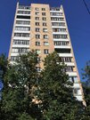 Москва, 2-х комнатная квартира, ул. Песчаная д.13, 15000000 руб.