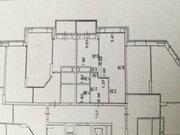 Щелково, 1-но комнатная квартира, Потаповский д.1к2, 2450000 руб.