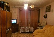 Красково, 2-х комнатная квартира, Лорха д.4, 3150000 руб.