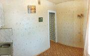 Волоколамск, 1-но комнатная квартира, ул. Ново-Солдатская д.14, 1899000 руб.