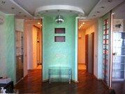 Продаю 2 комнатную квартиру в Одинцово, М.Жукова, 11а