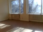Под офис.Отд.блок или частями от 12м2., 32000 руб.