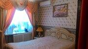 Раменское, 3-х комнатная квартира, ул. Космонавтов д.20 к3, 4550000 руб.