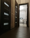 Королев, 1-но комнатная квартира, ул. Декабристов д.6/8, 5000000 руб.