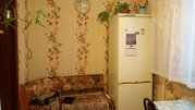 Москва, 1-но комнатная квартира, ул. Зеленоградская д.25 к1, 6900000 руб.