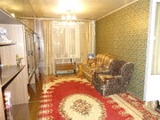 М. Пражская 3 комнатная квартира продам
