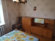 Сергиев Посад, 3-х комнатная квартира, Новоугличское ш. д.69А, 3700000 руб.