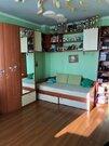 Пушкино, 3-х комнатная квартира, 3 д.к. 1, 7900000 руб.